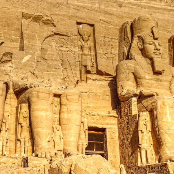 Are Egyptian Gods Our Hindu Gods?- Know The Facts About Egyptian Mythology.