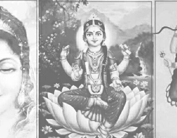 भगवान शिव की कितनी बेटियां थी